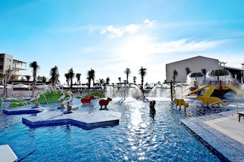 Picture of Royalton Riviera Cancun Resort & Spa - All Inclusive in Puerto Morelos