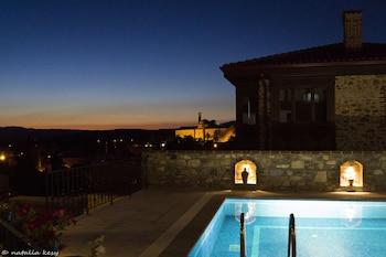 Φωτογραφία του Ayasoluk Hotel, Σελτσούκ