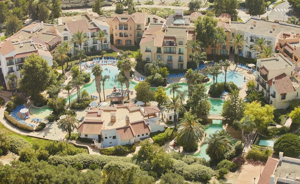 Book portaventura hotel roulette theme park tickets - Hotel roulette port aventura ...
