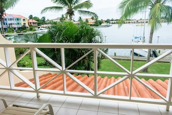 Enter your dates for special Gros Islet last minute prices