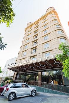 Picture of MJ Hotel & Suites in Cebu