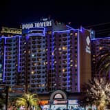 Raintree At Polo Towers, Las Vegas, Las Vegas