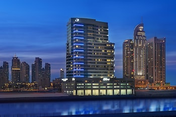 Picture of DAMAC Maison Canal Views in Dubai