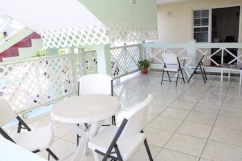 Image de Relax Inn Grenada West Indies à St. George's