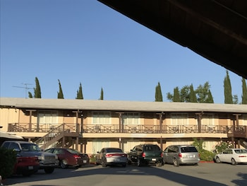 Picture of Vagabond Inn Red Bluff in Red Bluff