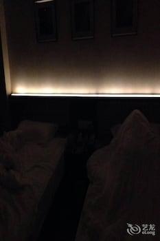 Picture of Xiamen Jinglong Hotel in Xiamen