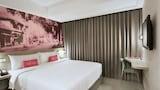 Garut Hotels,Indonesien,Unterkunft,Reservierung für Garut Hotel