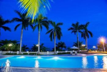 Fotografia do Royal Halong Hotel em Ha Long