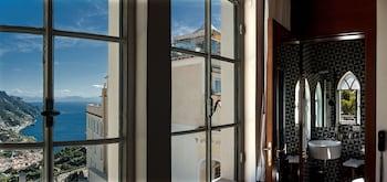 Foto del La Moresca en Ravello