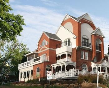 Picture of Niagara Grandview Manor in Niagara Falls