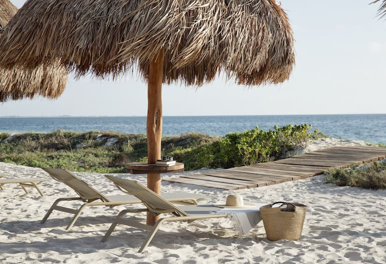 Finest Playa Mujeres by The Excellence Collection  All inclusive, Playa Mujeres, Rand