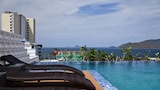 Book this Free Breakfast Hotel in Nha Trang