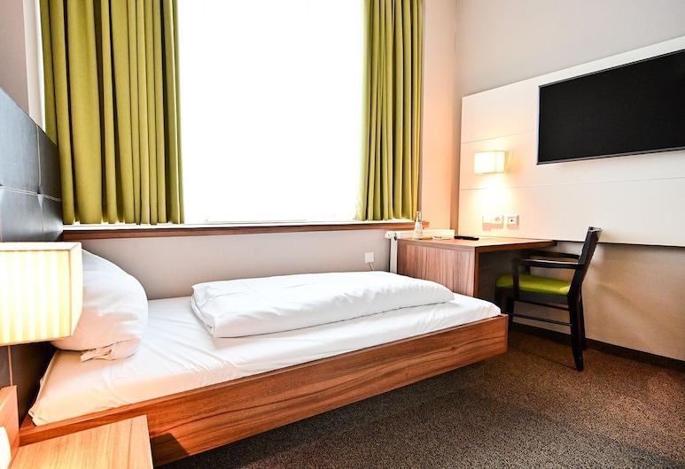 Joesepp´s Hotel am Hallhof, Memmingen