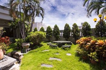 Foto del Ever Luck Hotel en Kaohsiung