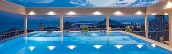 Picture of Dioklecijan Hotel & Residence in Split