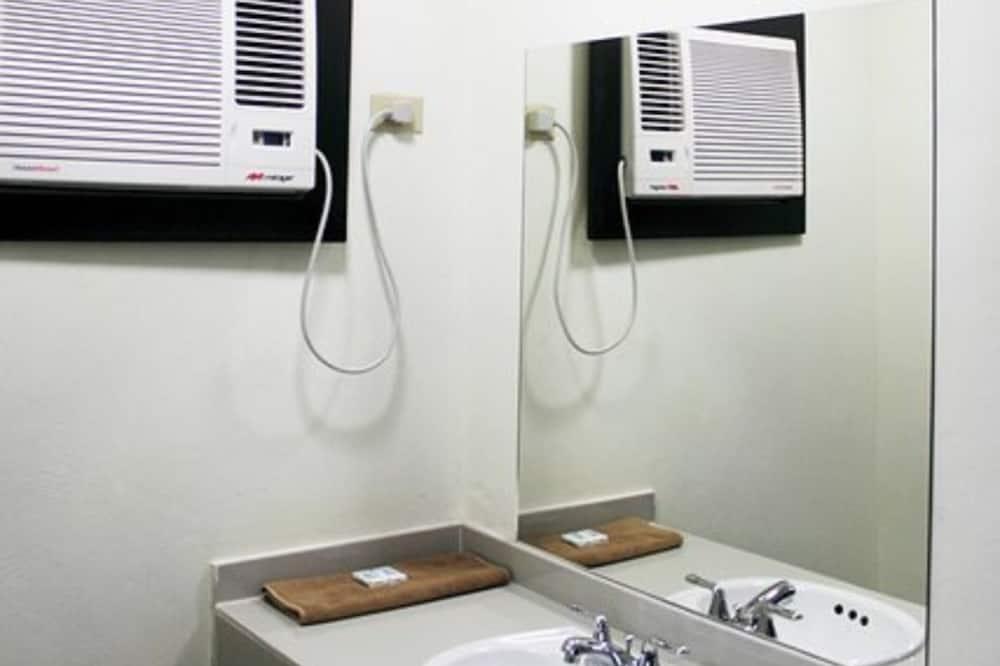 حوض الحمام