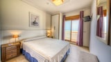 Choose This Beach Hotel in Barbate -  - Online Room Reservations
