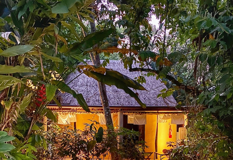 Piedra de Agua Hotel Boutique Palenque, Palenque