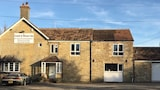 Beaminster accommodation photo