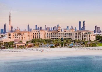 Enter your dates for our Dubai last minute prices