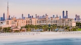 ドバイ、Four Seasons Resort Dubai at Jumeirah Beachの写真
