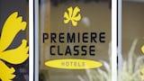 Image de Première Classe Paris Nord - Gonesse - Parc Des Expositions à Gonesse