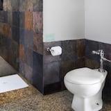 Master Suite - 浴室