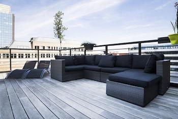 Фото Smartflats Design - L42 у місті Брюссель