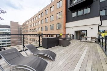 Slika: Smartflats Design - L42 ‒ Bruxelles