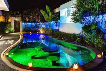 תמונה של D&G Villas בNusa Dua