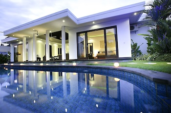Picture of D&G Villas in Nusa Dua