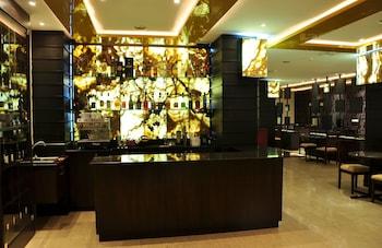 Foto di Hotel Marcelius a Guayaquil