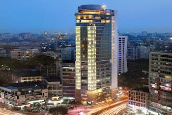 10 Best Cheap Hotels in Mirpur, Dhaka - Hotels com