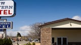 Book this Free Breakfast Hotel in Panguitch