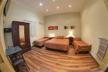 Fotografia hotela (Hotel Reina) v meste Buenos Aires