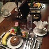 Jedzenie i napoje
