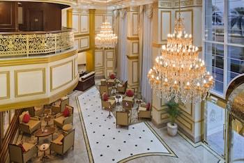 صورة ورويك الدوحة في الدوحة