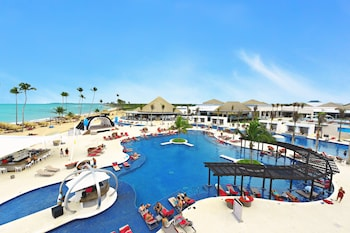 Foto del CHIC by Royalton Resorts - Adults Only All Inclusive en Punta Cana
