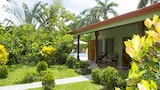 Book this In-room accessibility Hotel in Puerto Jimenez