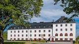 Hotel unweit  in Sigtuna,Schweden,Hotelbuchung