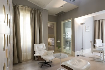 Picture of Cavalieri Palace Luxury Residences in Florence