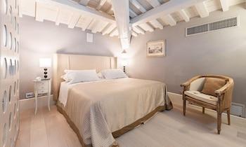 Foto Cavalieri Palace Luxury Residences di Florence
