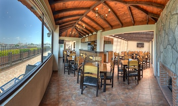 Image de Loa Inn Centro à Puebla