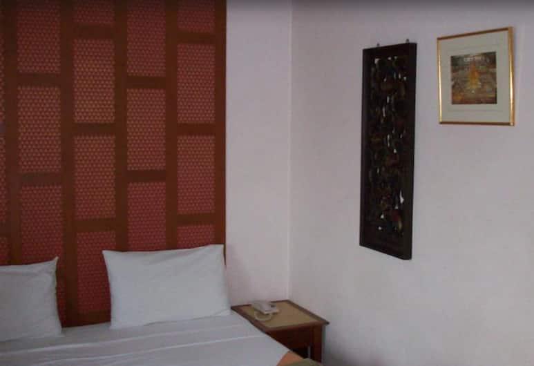뉴 시암 III 게스트 하우스 , 방콕