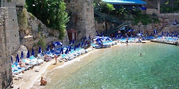 Picture of Marka Hotel in Antalya