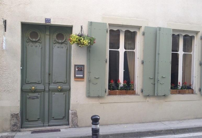 Maison Ville - Limoux, Limoux