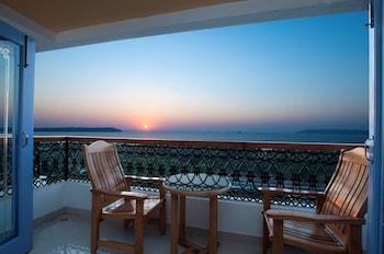 Picture of Varanda Do Mar in Panaji
