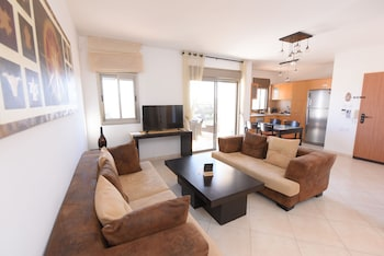 Picture of Amdar village apartments in Eilat