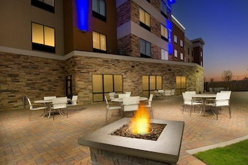Picture of Holiday Inn Express & Suites Waco South in Waco