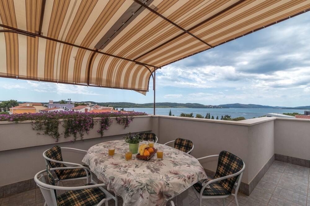 Luxury-Penthouse, 3Schlafzimmer, Meerblick - Profilbild
